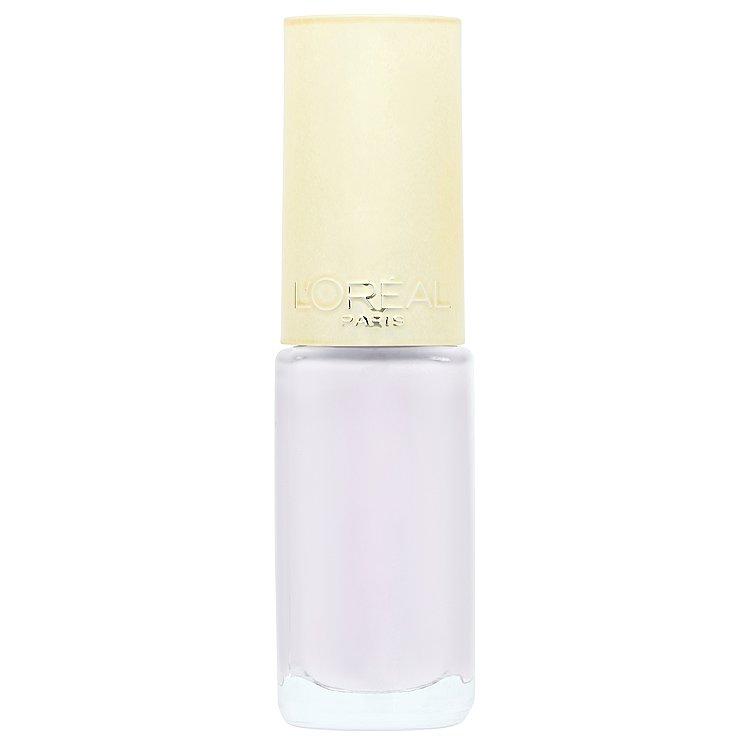 L\'Oréal Paris Color Riche Gourmandise 859 lak na nehty 5ml - netDROGERIE
