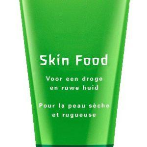 Weleda Skin Food univerzální výživný krém 30 ml - netDrogerie