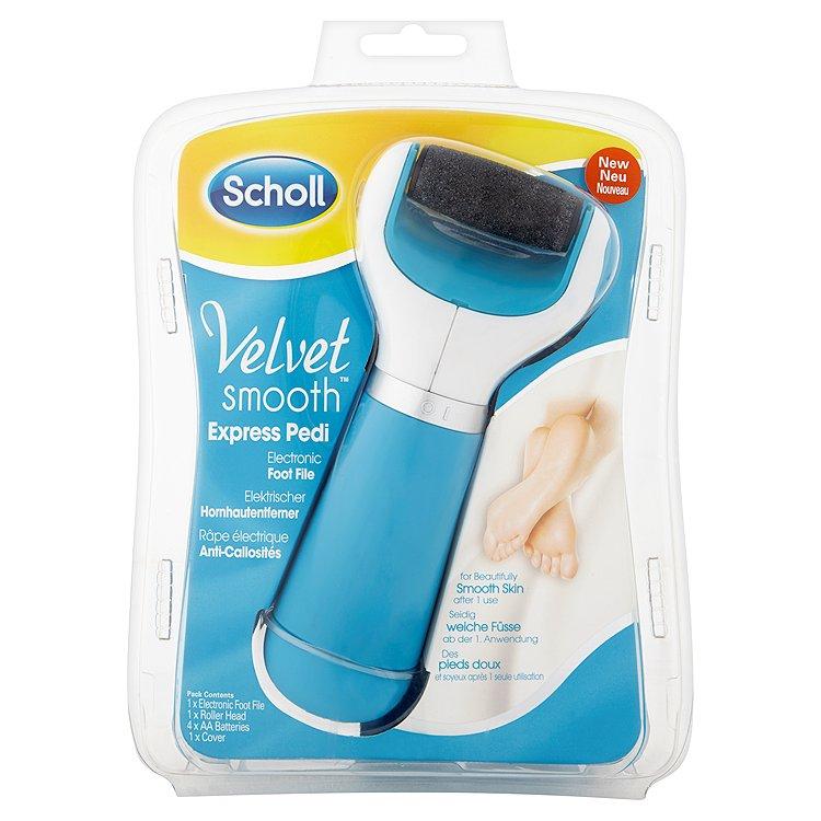 Scholl Light Legs™ kompresní punčochové kalhoty 60 den S 100349dd41